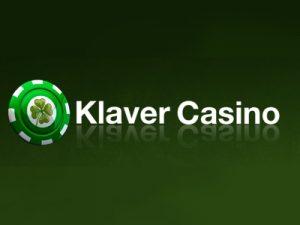 Klaver casino no deposit