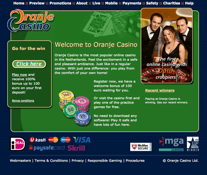 unique casino no deposit codes