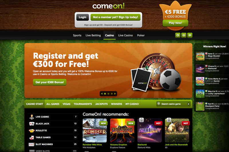 comeon_casino