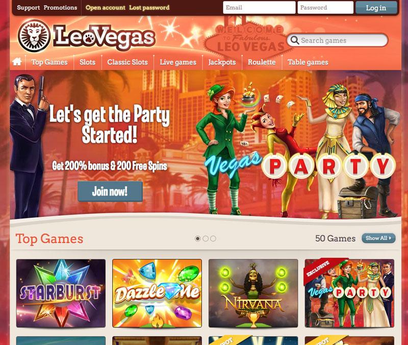 leovegas_casino