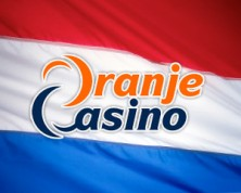 Oranje casino no deposit